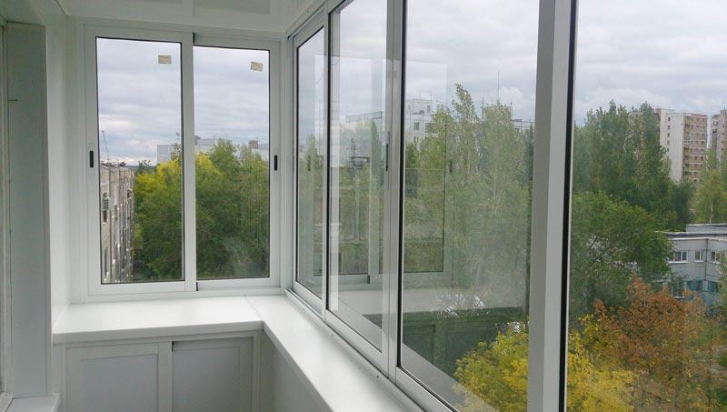 Картинки по запросу Алюминиевые раздвижные окна на балкон